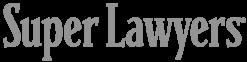 super-lawyers-gry@2x