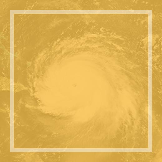Kanner & Pintaluga | Personal Injury Law Firm | Hurricane Claims