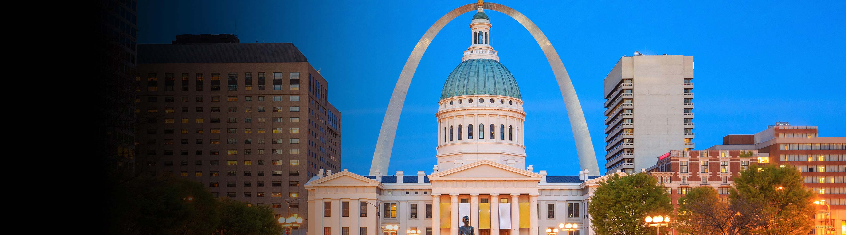 Personal Injury Lawyers in Missouri | Law Offices of Kanner