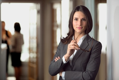 You need to know when it's a good time to hire an attorney.