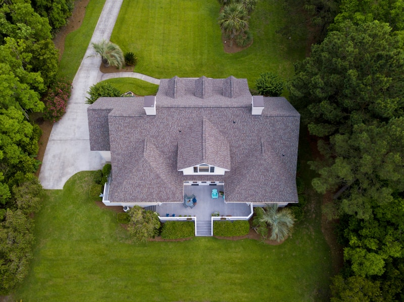 Why Your Roof Damage Might Not Be Covered by Insurance
