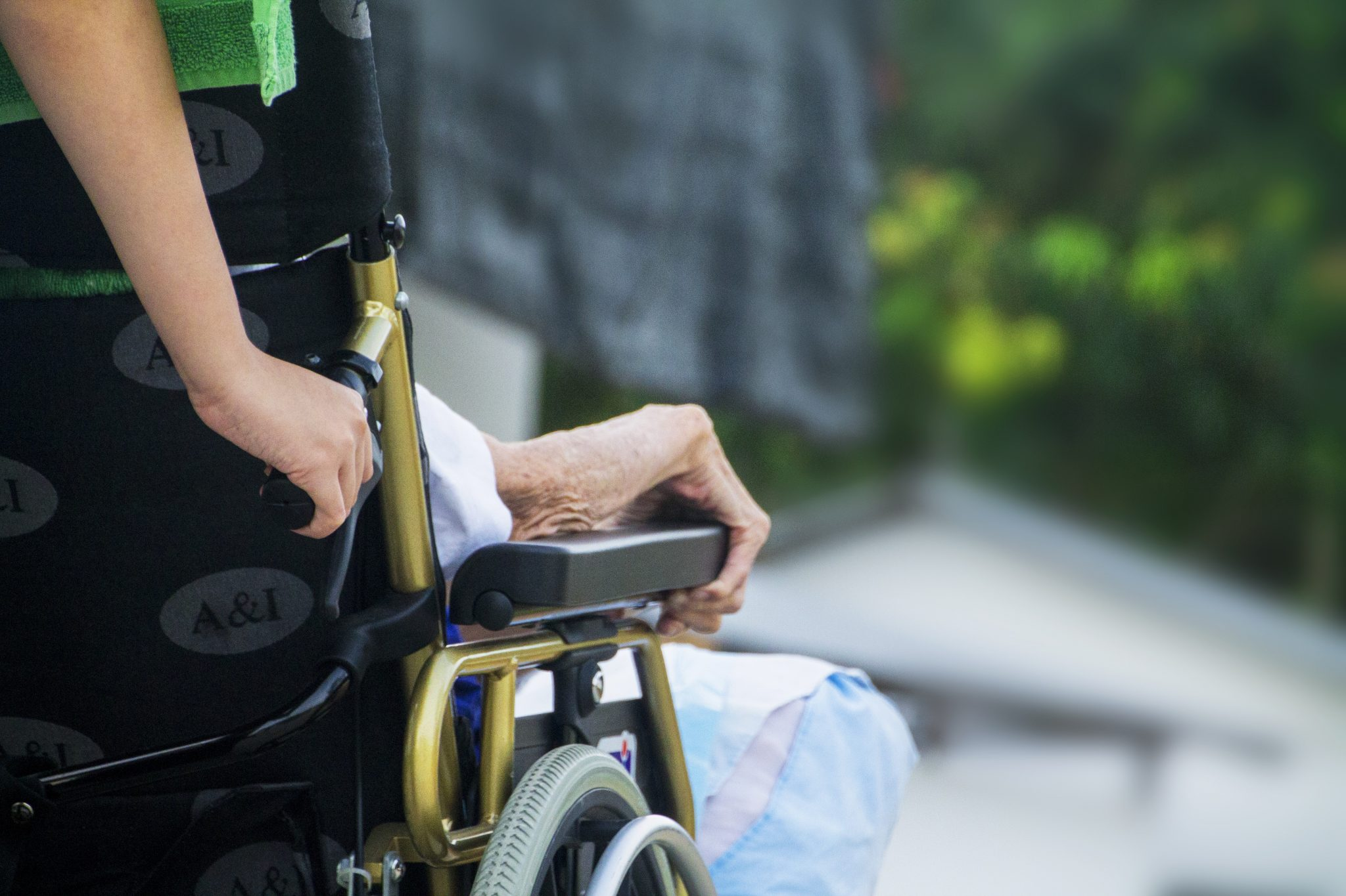 Top 8 Reasons People Are Denied Social Security Disability