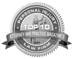 top10personalinjury