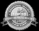 top10personalinjury