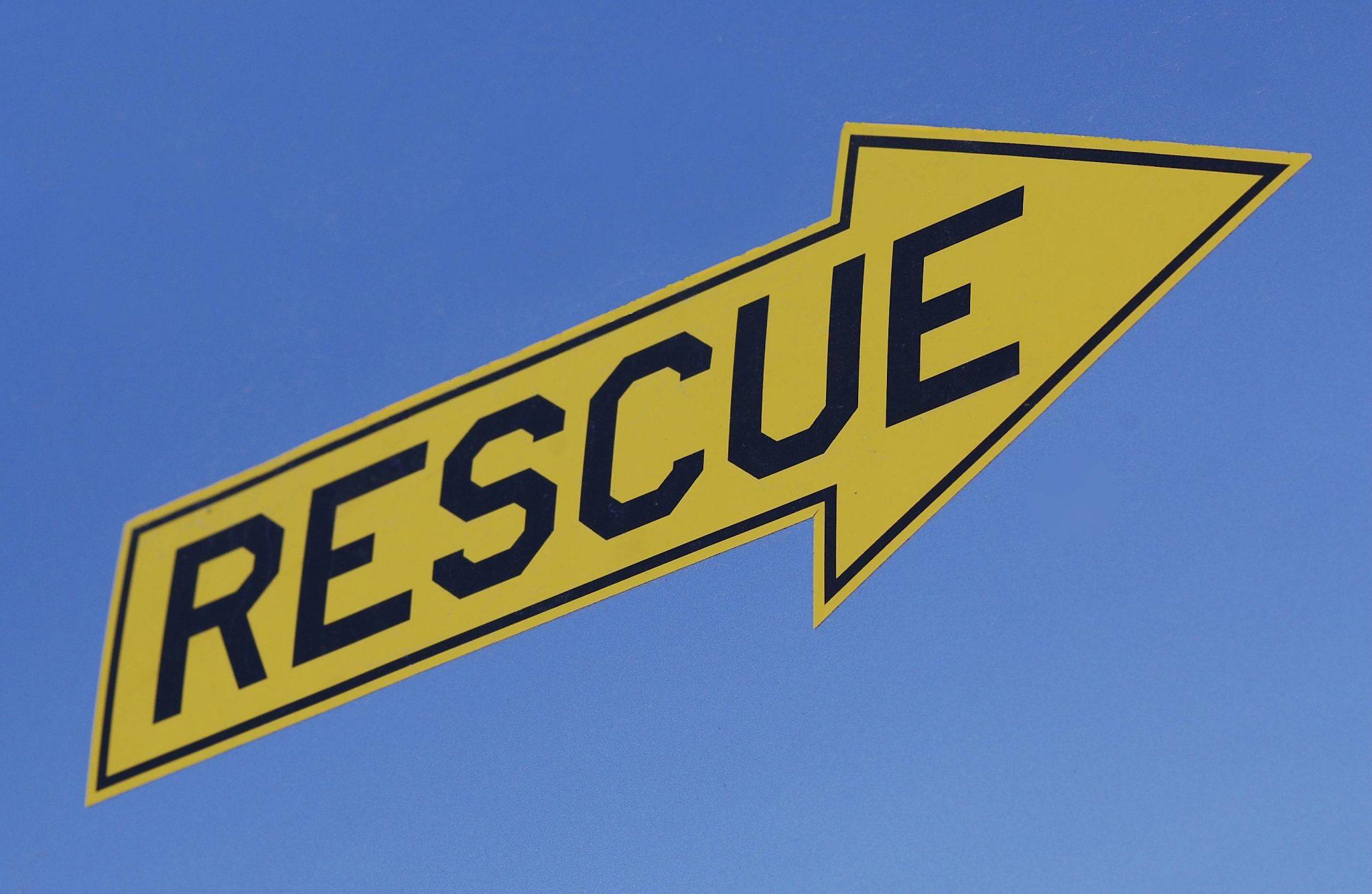 How to get FEMA assitance