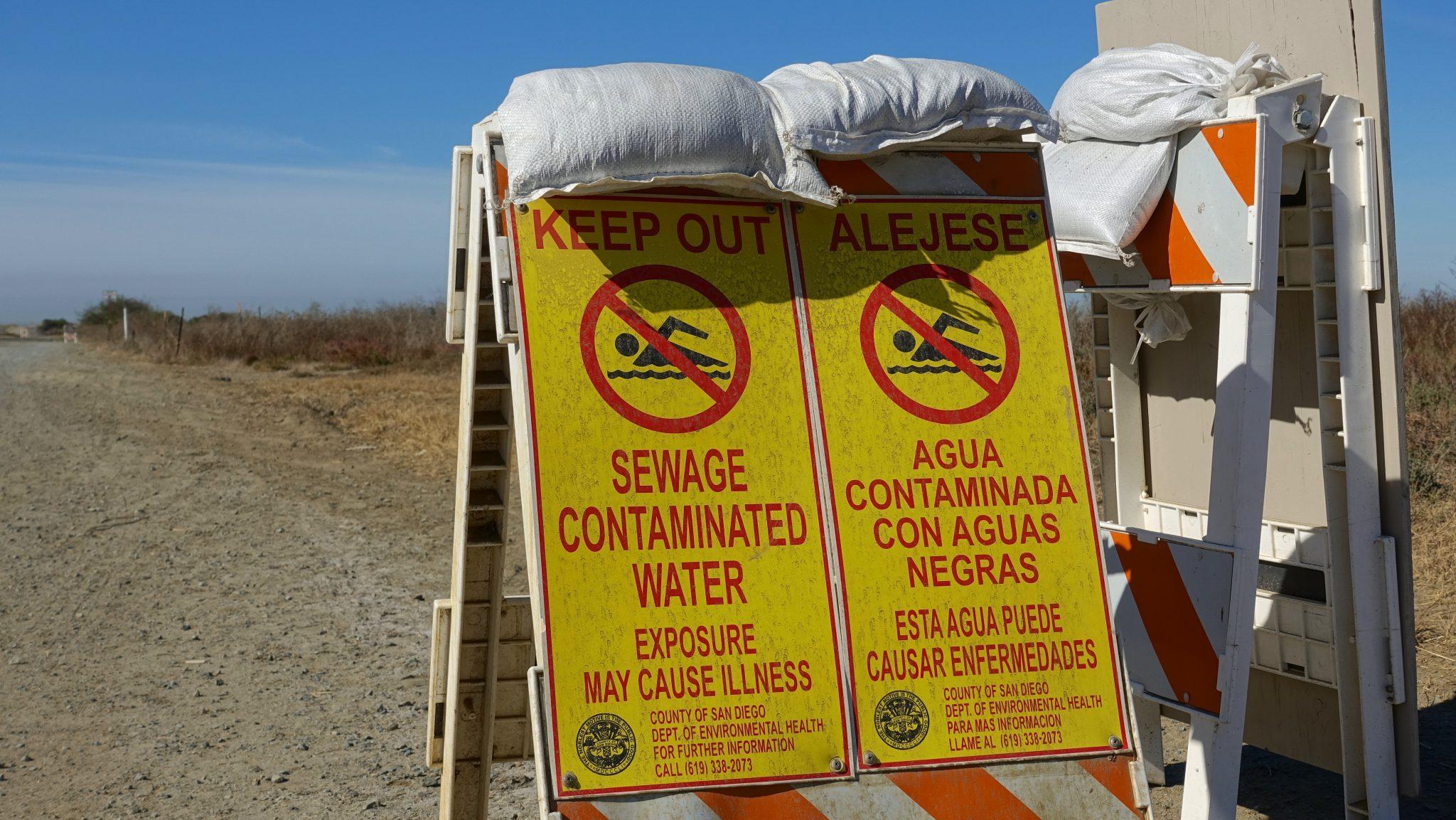 Health Hazards After Hurricane