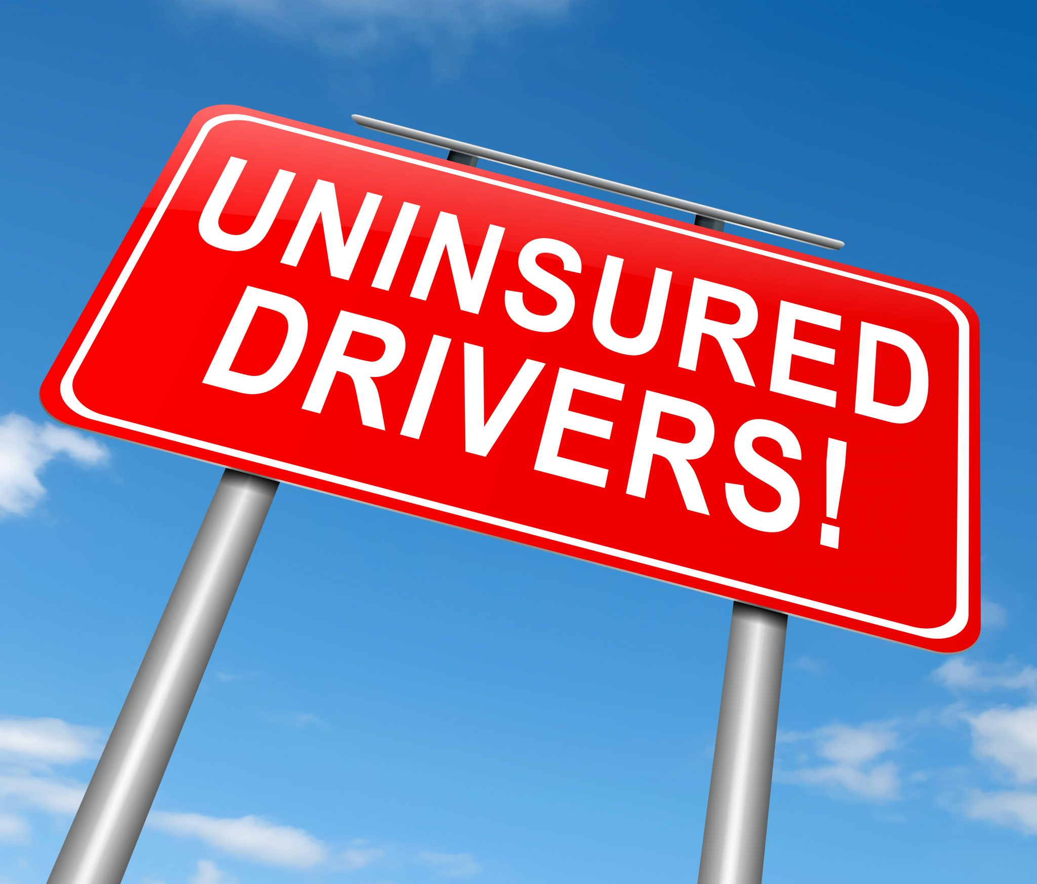 What Is Uninsured Motorist Coverage and Should You Get It?