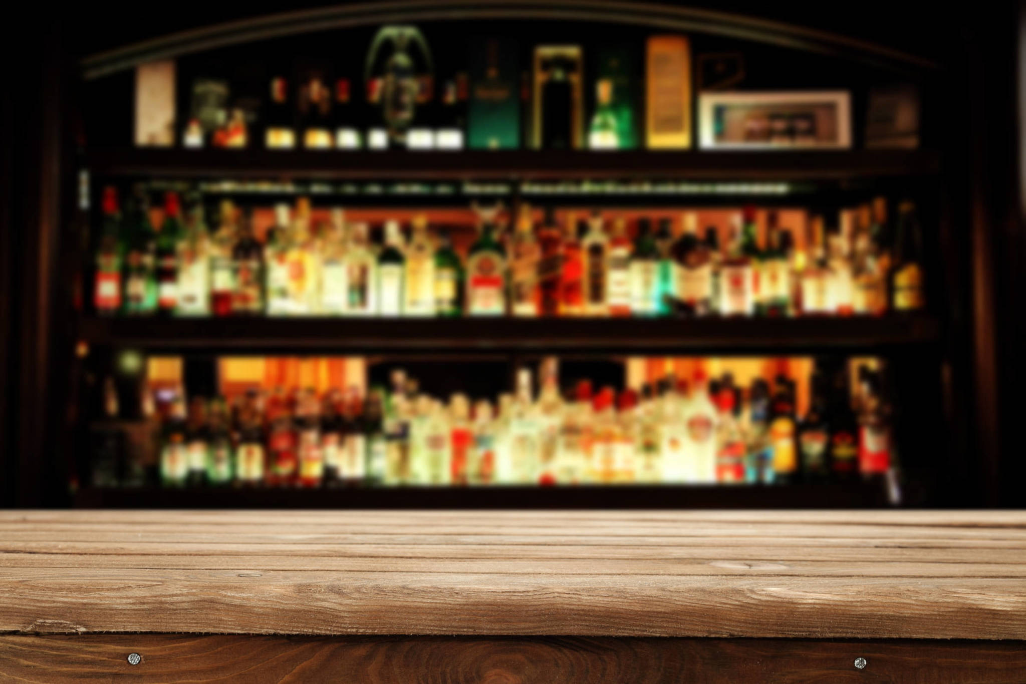 Can Bars Be Sued for Overserving Drunk Drivers?