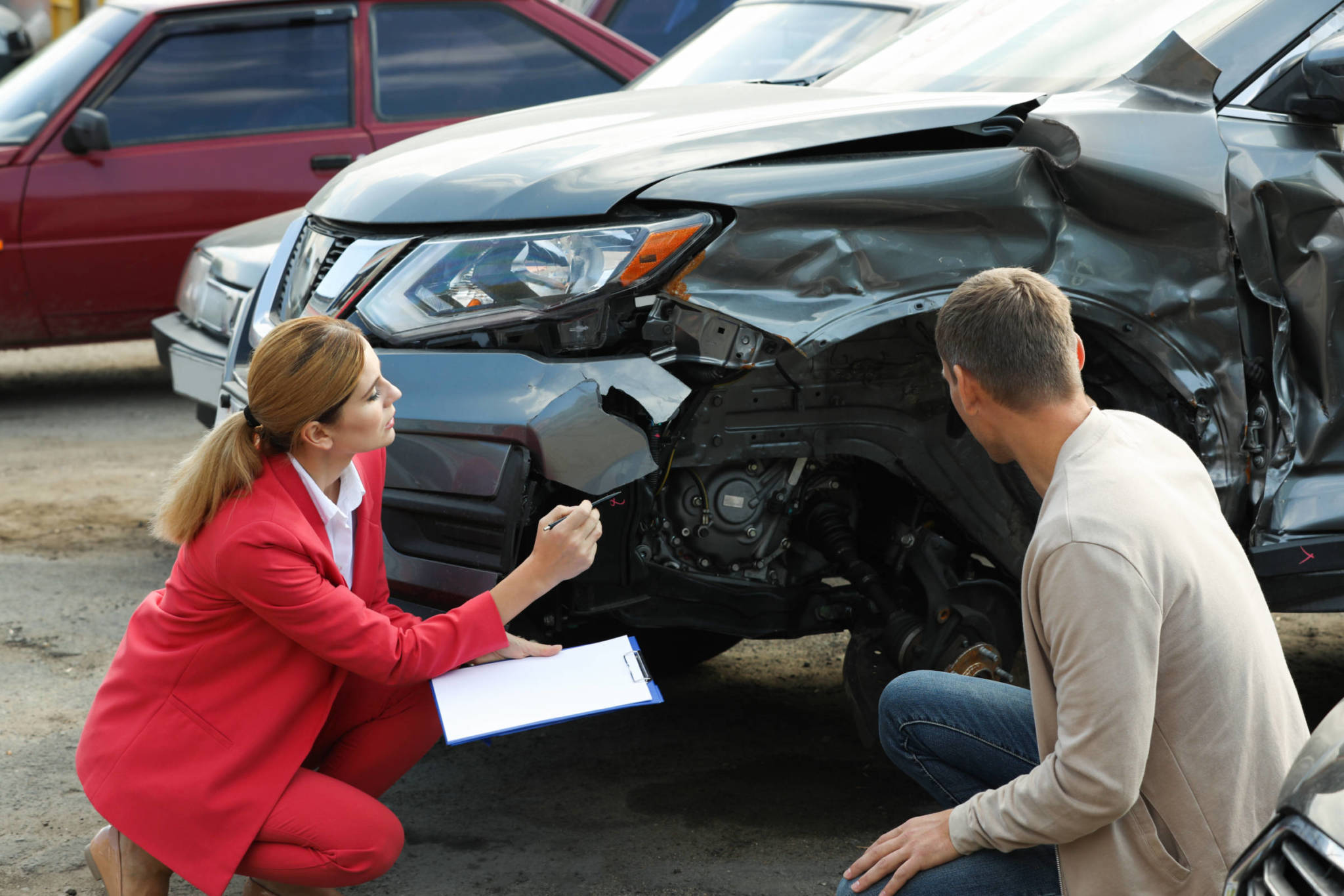 What Is a Bad Faith Insurance Claim?