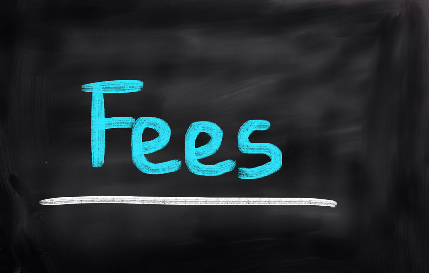 lawyer fees in Florida