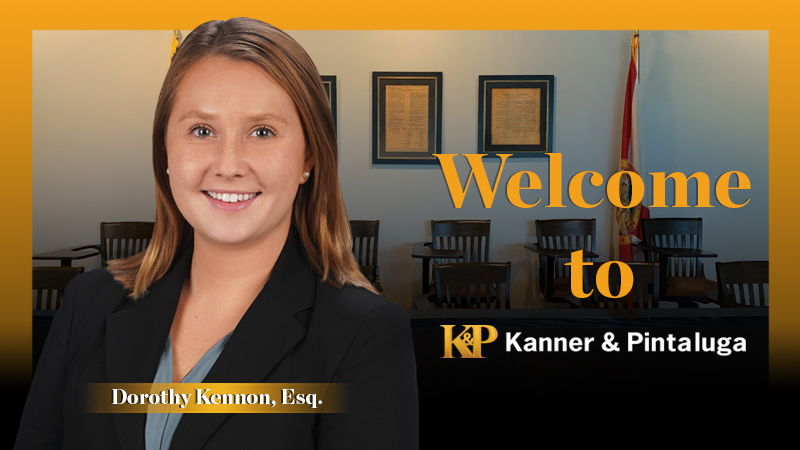 Kanner & Pintaluga Sees Increased Demand in Midwest, Welcomes Dorothy Kennon in St. Louis