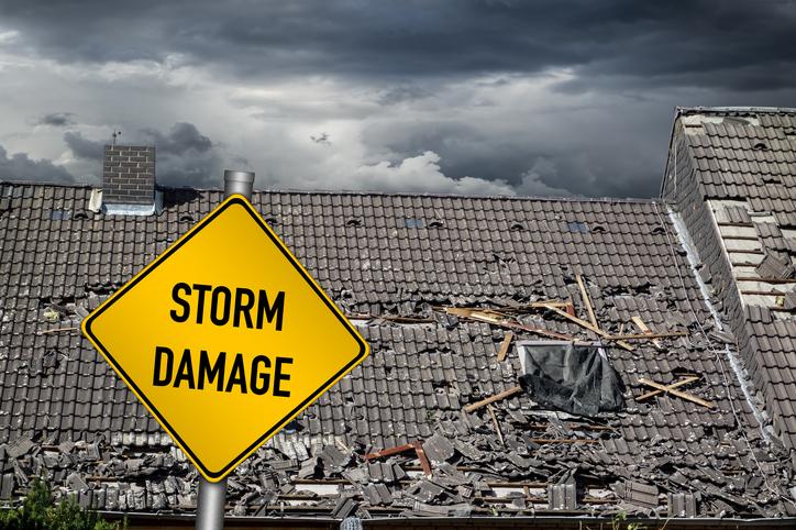 Verdicts & Settlements: $2 Million Settlement Negotiated for Client in Wake of Hurricane Irma
